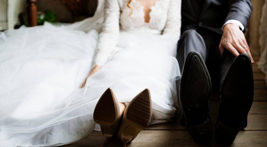 oha! weddings & events