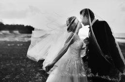 Hochzeitsdesign elegant – Heiraten wie im Märchen