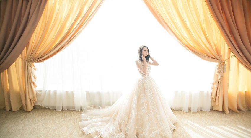 Brautkleider Guide – So findest du dein perfektes Kleid