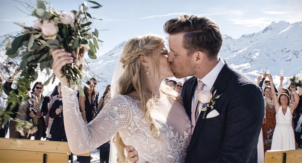 Wedding-Film