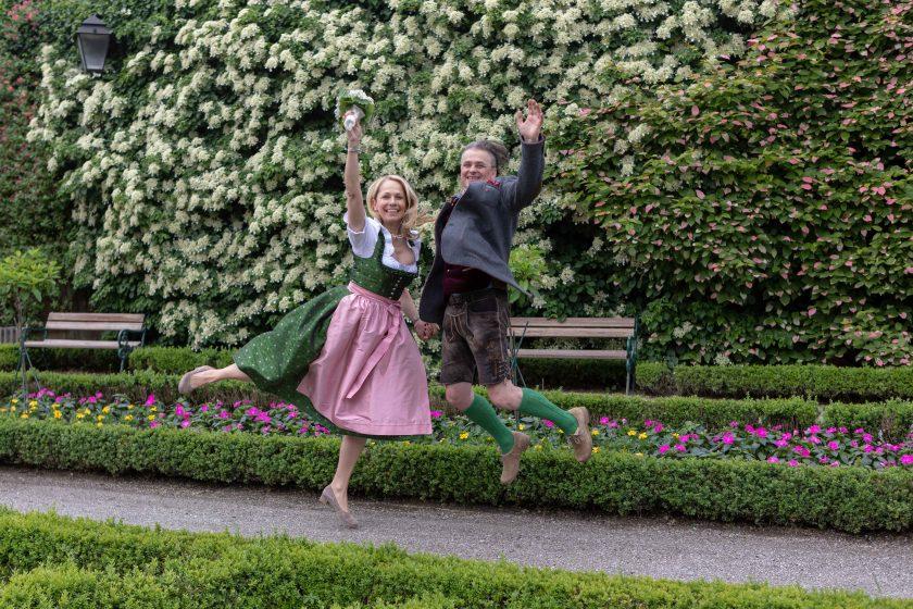 2018 05 18_Hochzeit ManuThomas_Birgit Naimer-8277