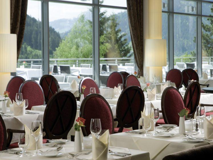 Austria Trend_LEB_Restaurant