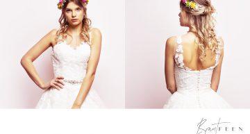 Brautfeen