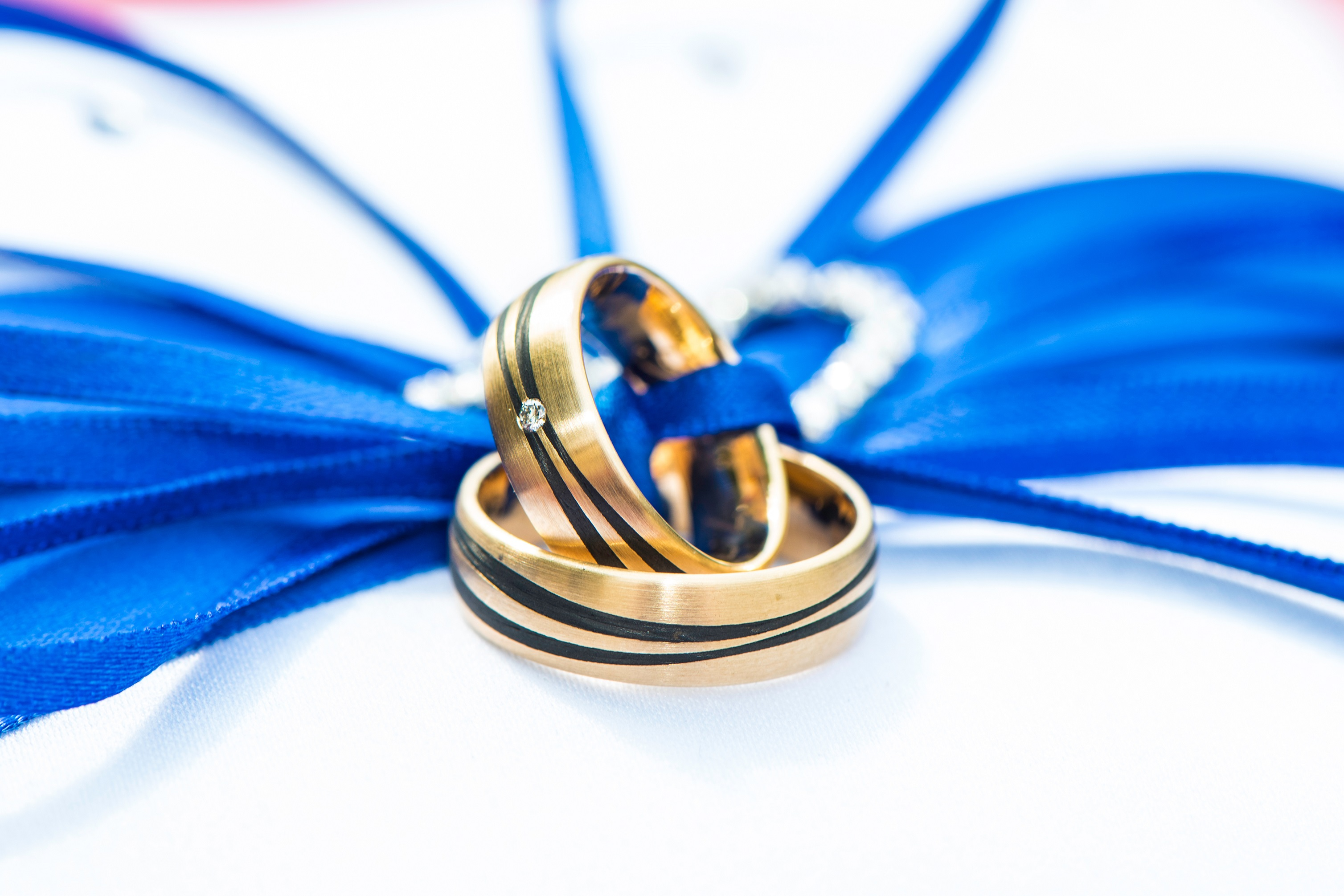 Once upon a time…. Hochzeitsplaner und Dekorationsverleih