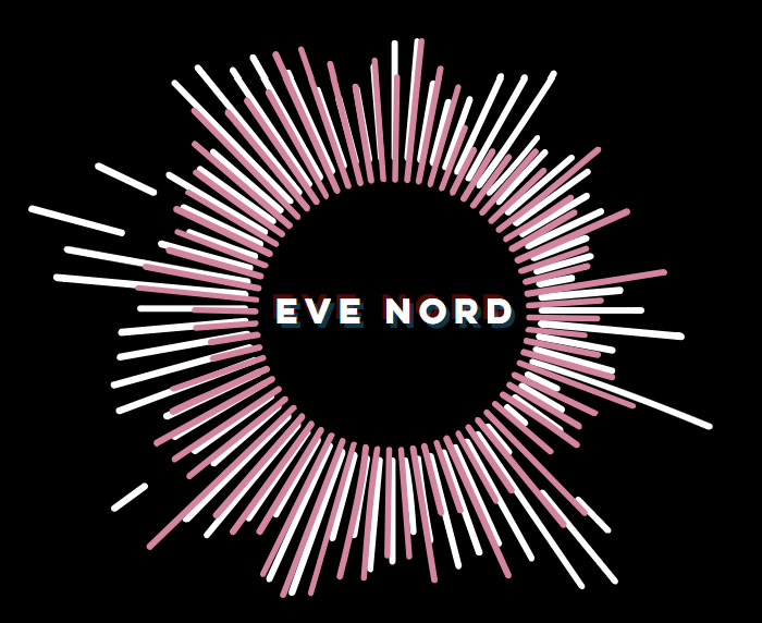 Eve-Nord