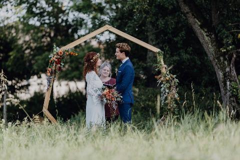 Hochzeitspaar_komprimiert