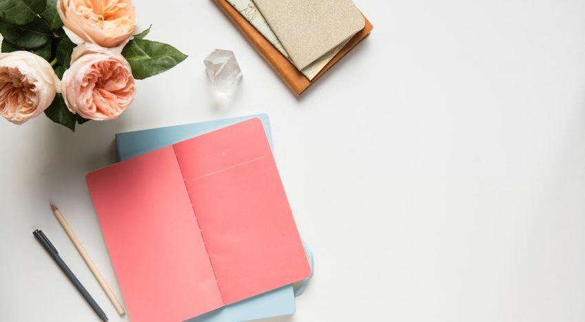 Hochzeitspapeterie online selbst gestalten – Auf was ihr achten solltet