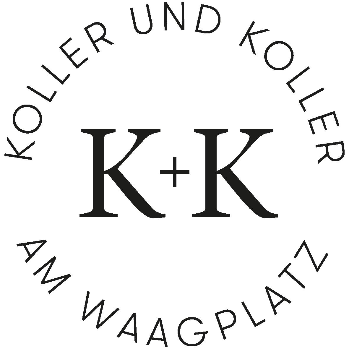K+K_Logo_1c_neu