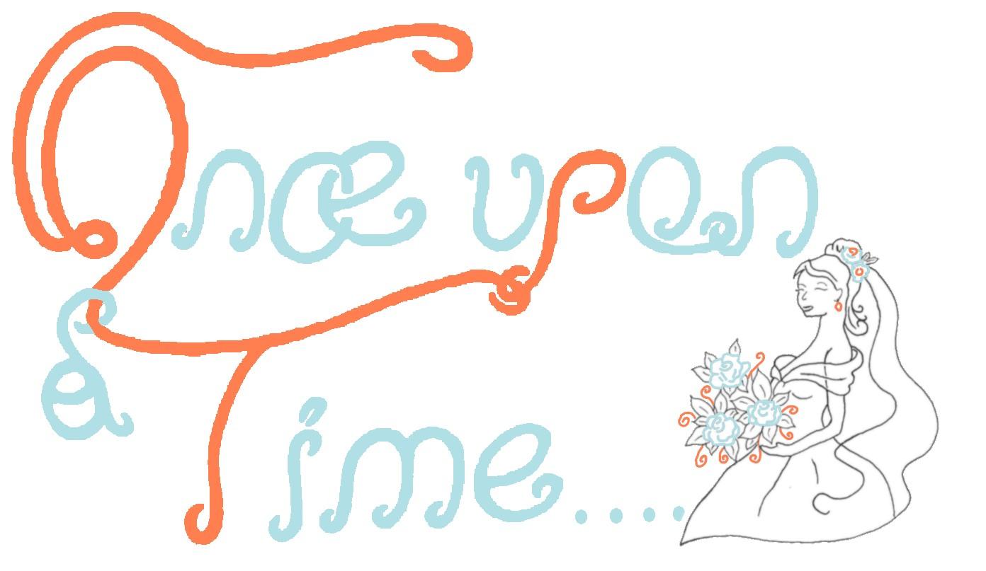 Logo Braut mit Hintergrund_Wenig Farbe