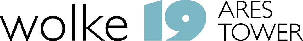 Logo Wolken_19