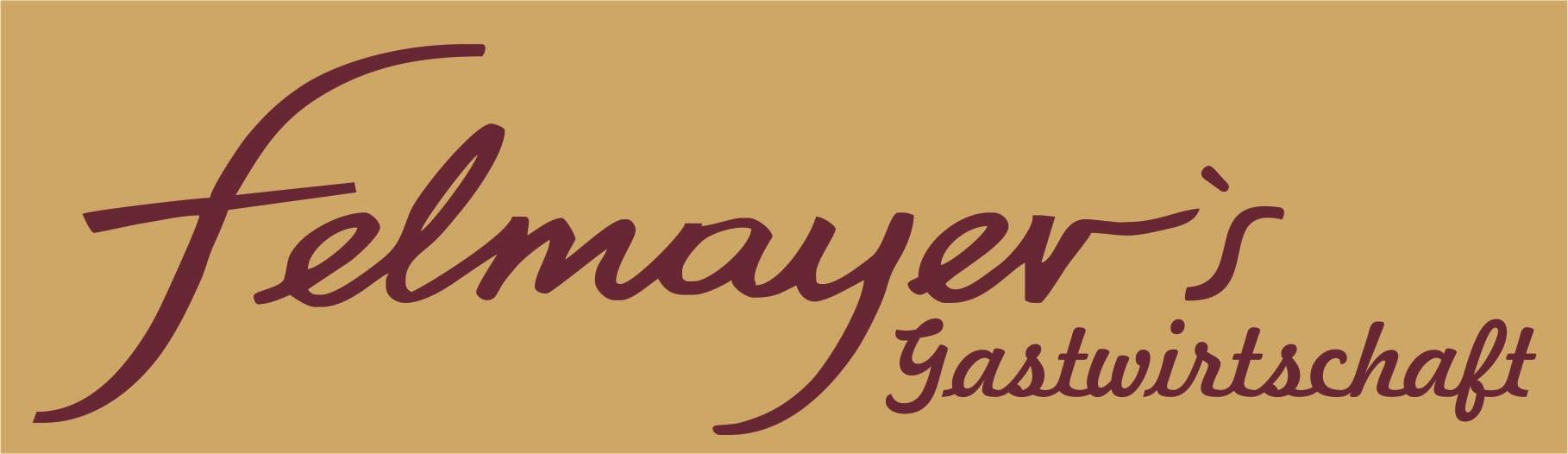 Logo gold