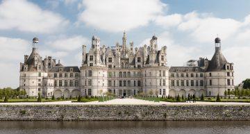 Schlosshochzeit – Unsere 5 Tipps für eine Hochzeit wie im Märchen