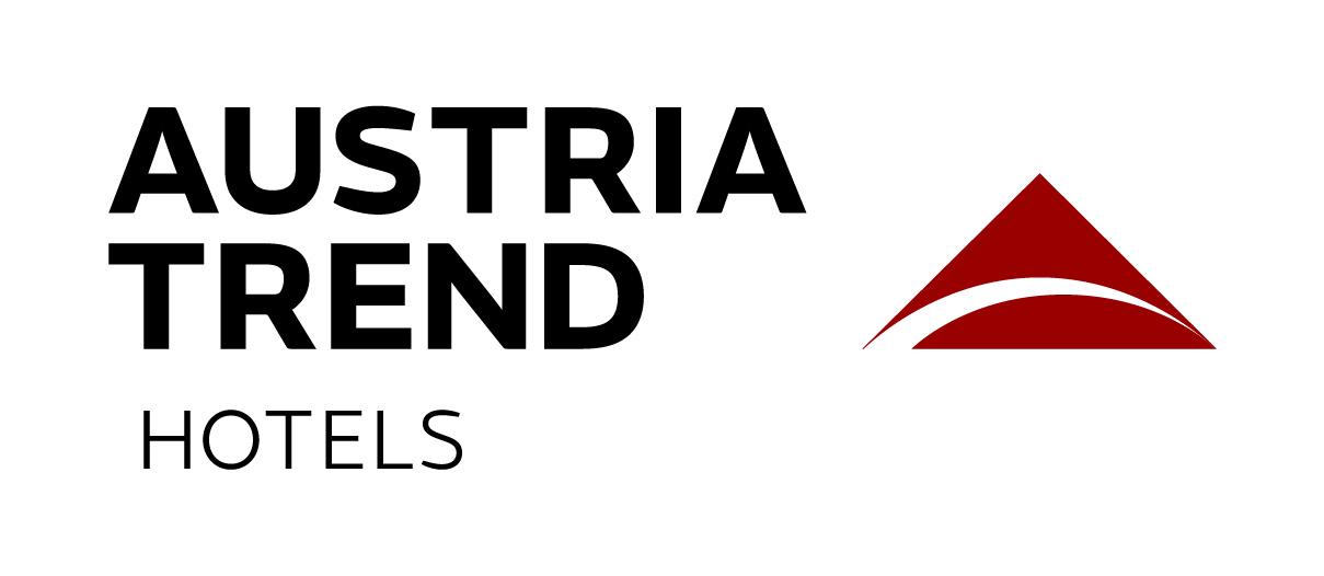 austria_trend_hotels_logo