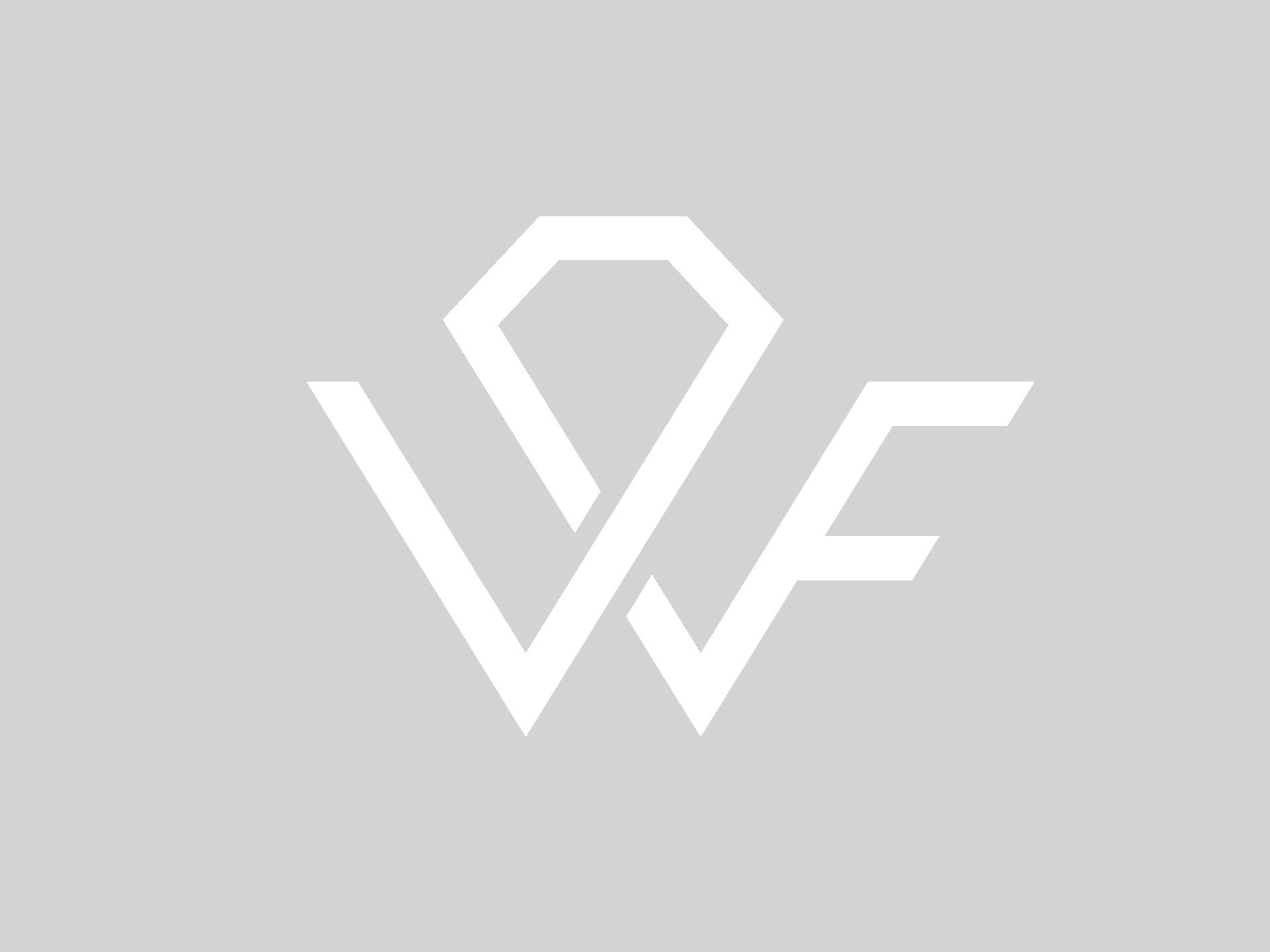 vimeo grey white