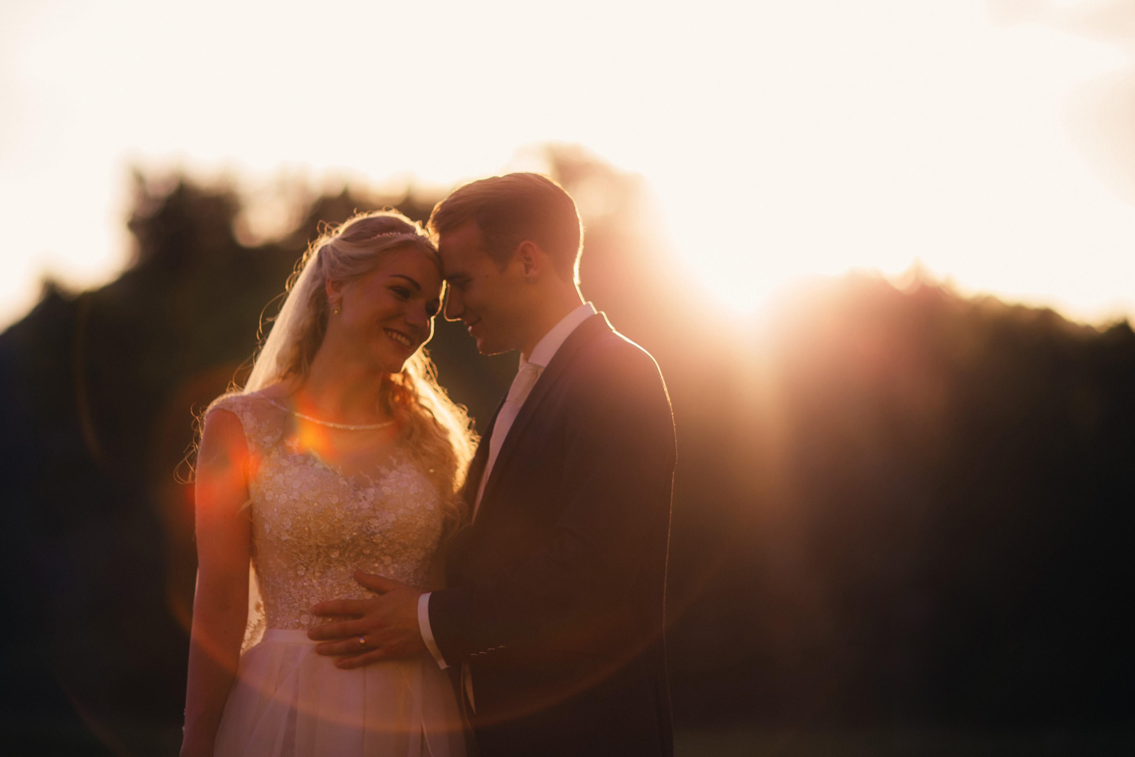 AnneMarry – Hochzeitsplanung.mit.Herz