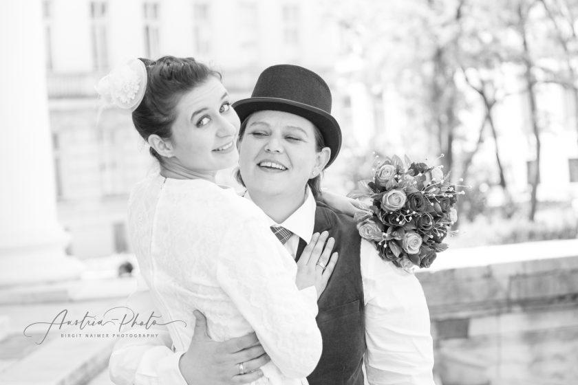 2018 05 13_WS Hochzeit_Birgit Naimer-7254