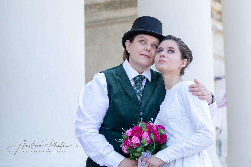 2018 05 13_WS Hochzeit_Birgit Naimer-7277