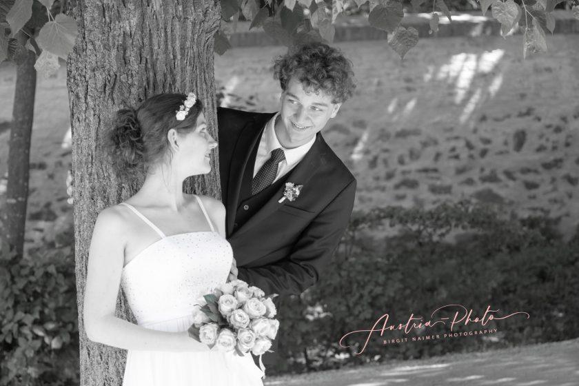 2018 05 13_WS Hochzeit_Birgit Naimer-7388