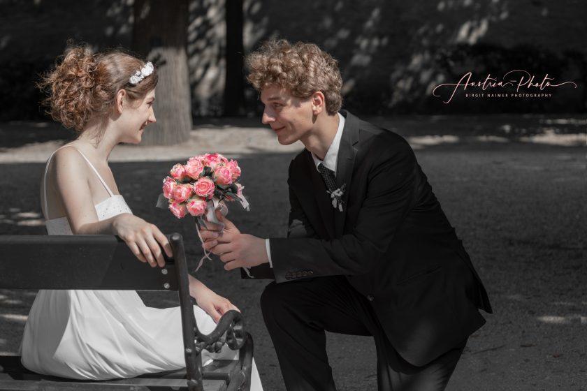 2018 05 13_WS Hochzeit_Birgit Naimer-7475