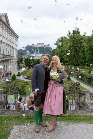 2018 05 18_Hochzeit ManuThomas_Birgit Naimer-8159