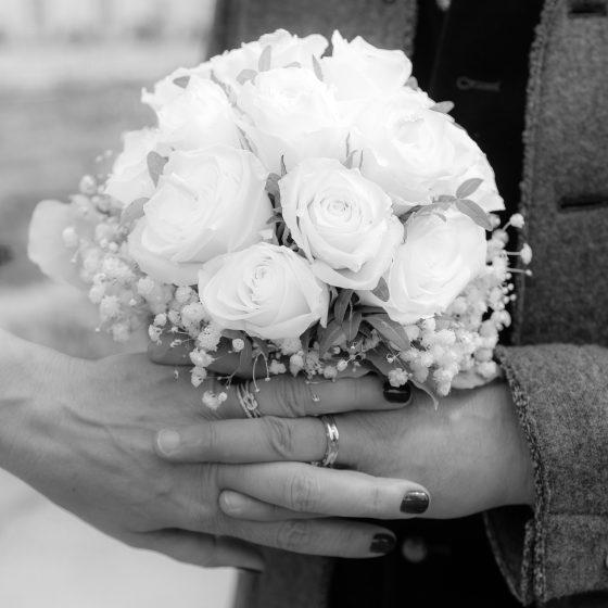 2018 05 18_Hochzeit ManuThomas_Birgit Naimer-8244