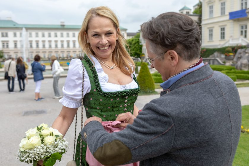 2018 05 18_Hochzeit ManuThomas_Birgit Naimer-8317