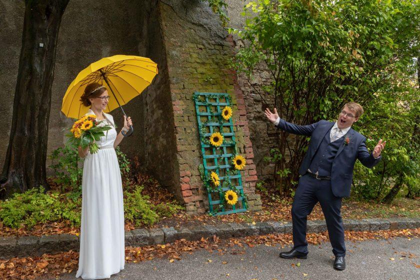 2018 09 01_Hochzeit Elisabeth&Anton Gratzl_Birgit Naimer-4891