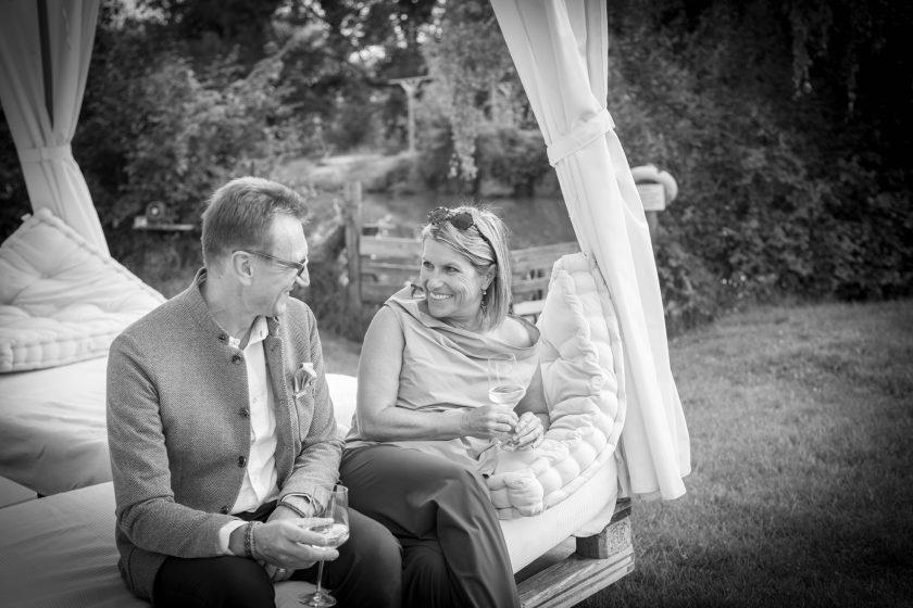 2018 09 07_Hochzeit Miriam&Michael_Birgit Naimer-6545