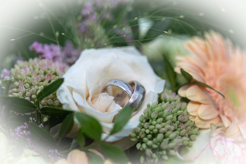 2018 09 07_Hochzeit Miriam&Michael_Birgit Naimer-7013