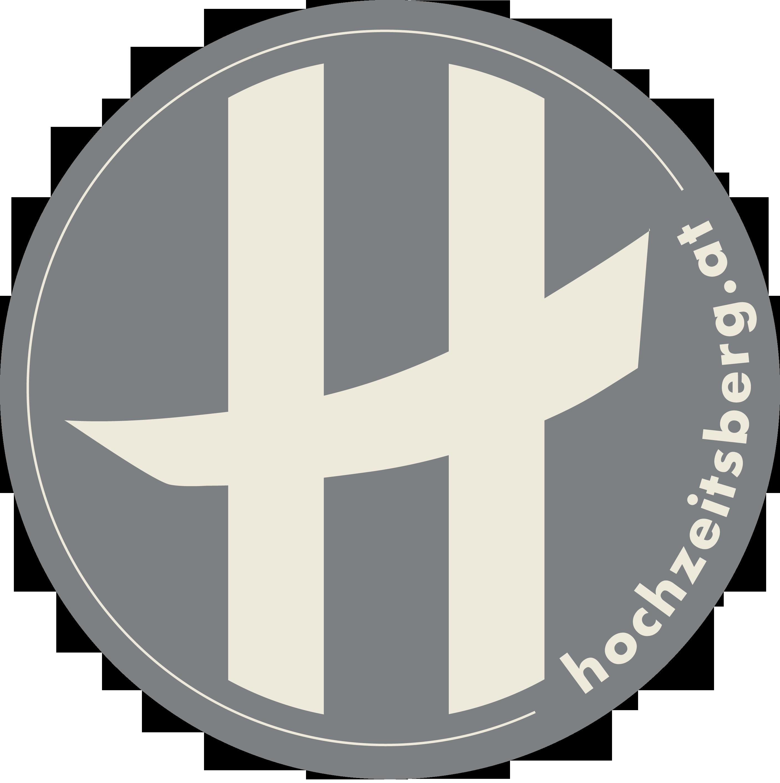 2018_Logo_Hannersberg_PNG