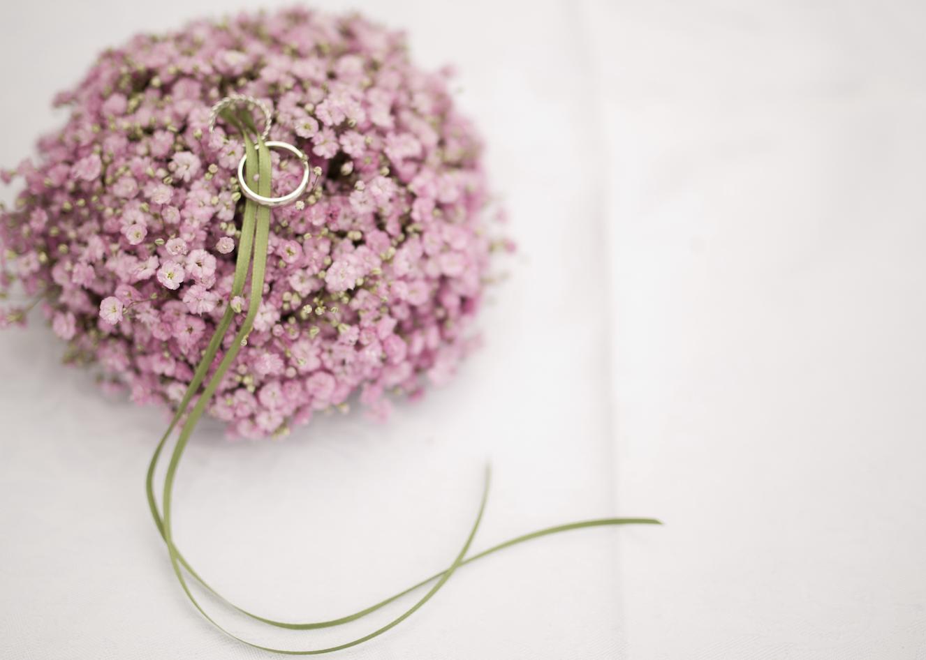 unverblümt Blumenwerkstatt