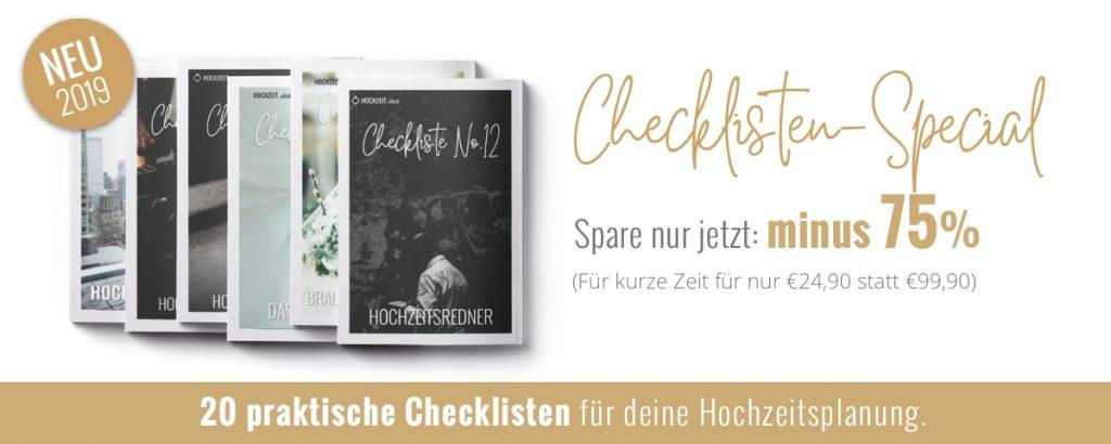 Checklisten_Banner_Newsletter