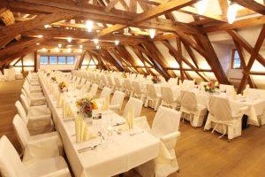 Falkensteinsaal III klein