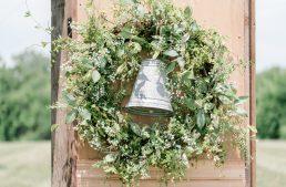 Gartenhochzeit – So gestaltet ihr eine romantisch, natürliche Feier