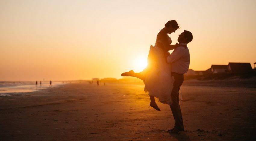 Heiraten im Ausland – Unsere Top 10 Wedding Destinations