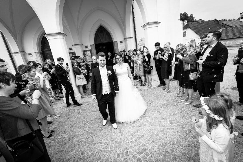 Hochzeit_Katharina_Fabian_20180505_302