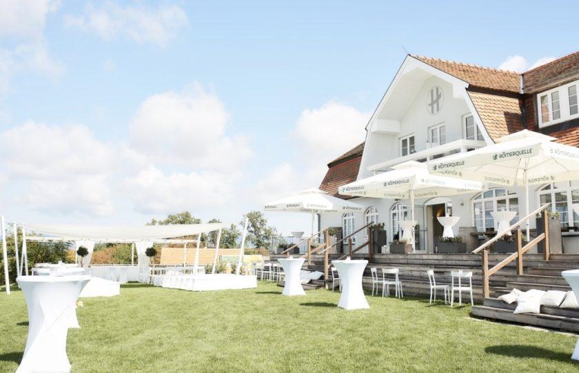 Hochzeitsberg (8)