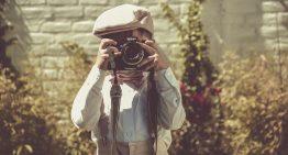 5 Tipps für die Suche nach dem perfekten Hochzeitsfotografen