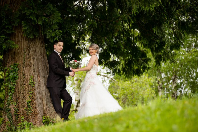 Hochzeitsfotograf Graz Steiermark-6183