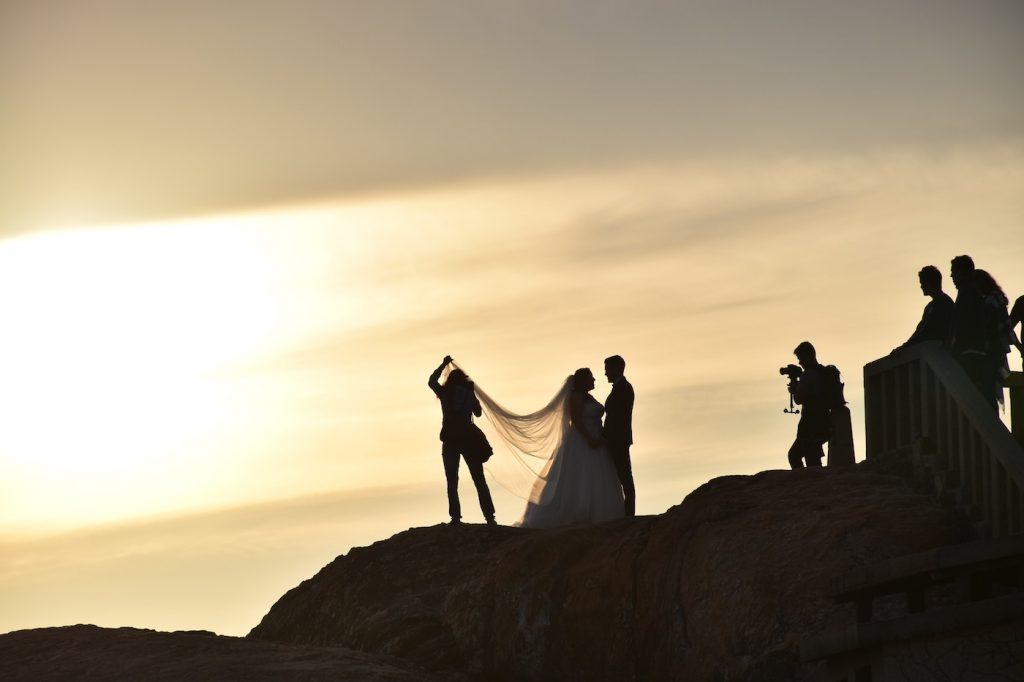 Hochzeitsfotograf1