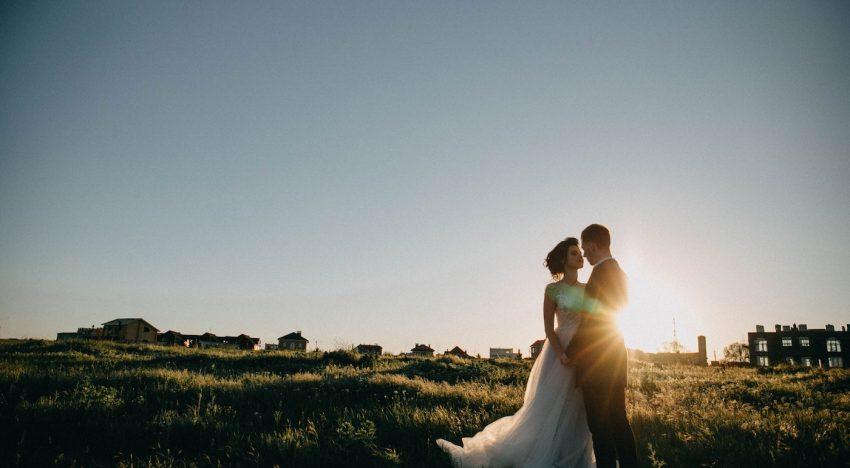 Kleine Hochzeit – So feiert ihr klein aber fein