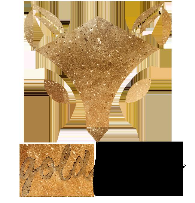 Logo Goldfuchs