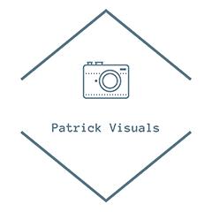 Logo-white-240