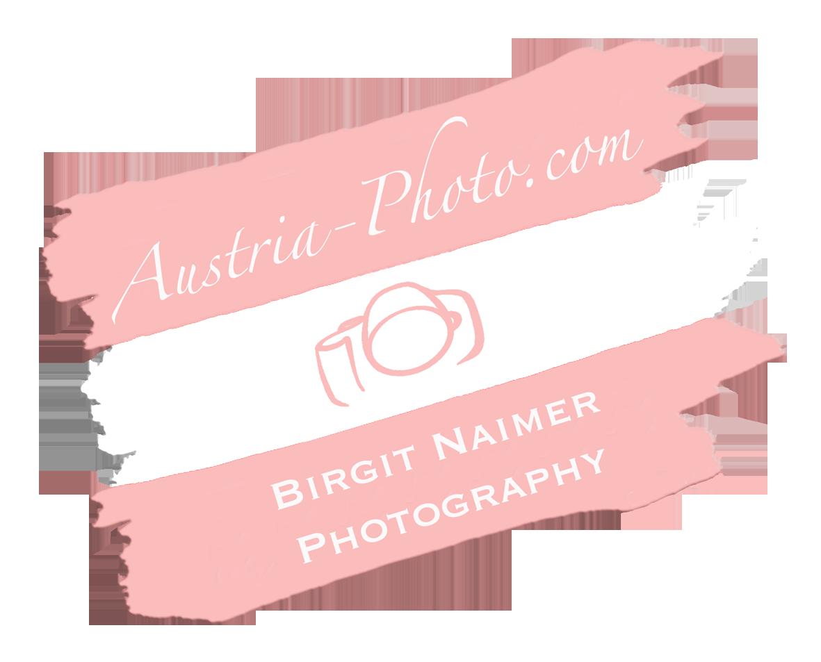 LogoTrans_Austria Photo_klein_300ppi