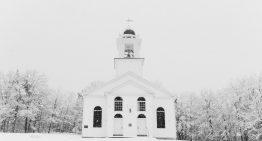 Unsere 5 Tipps für eure perfekte Winterhochzeit