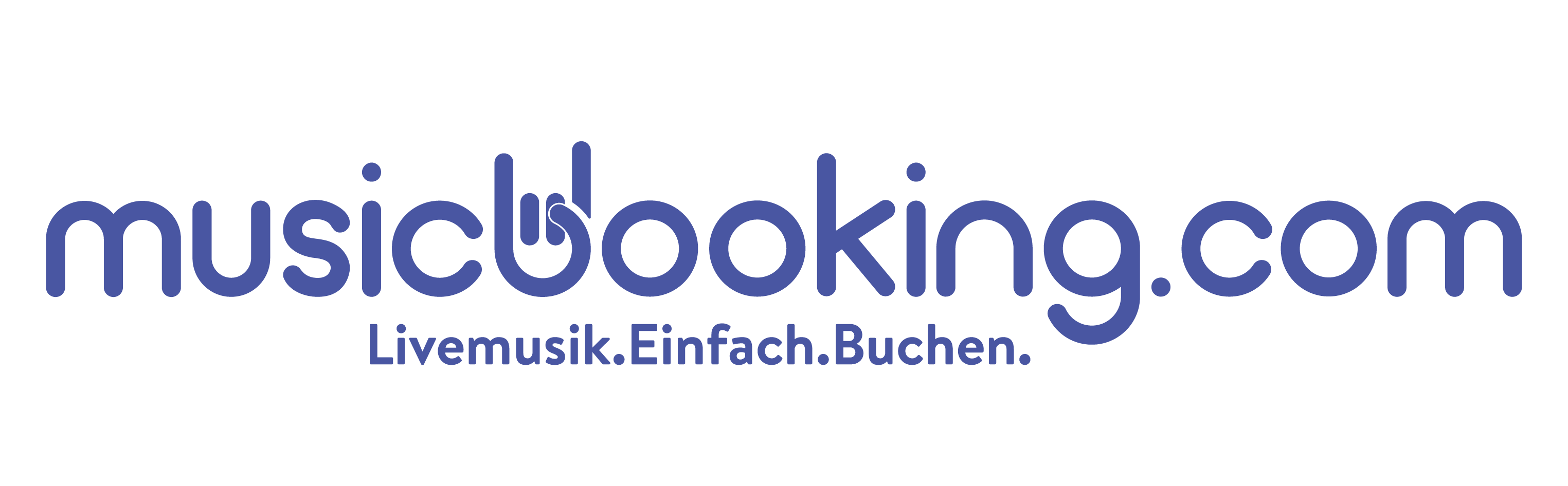 musicbooking_logo_final_pantone_logo_text_com