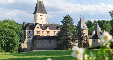 schloss-ottenstein-hochzeitslocation-krems