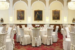 Festsaal_Stefanie(c)Schick Hotels