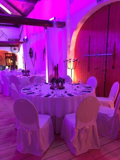 GN-Events_Hochzeit#4