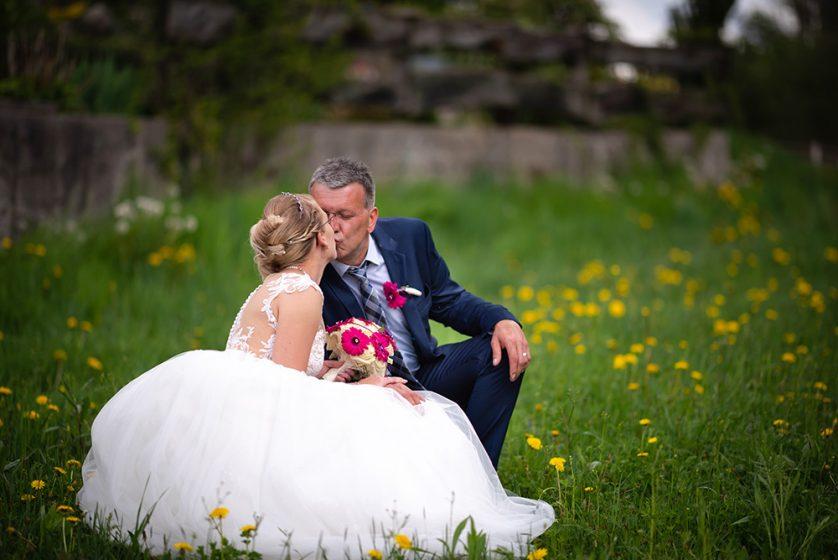 Hochzeit Tamara & Michael-430_WEB